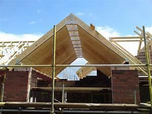 Unique Roof Designs 8 Attic Truss Design Smalltowndjs Com