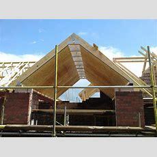 Roof Designs Smalltowndjscom