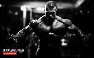body-fitness-wallpaperfree-bodybuilding-workouts-wallpaper ...