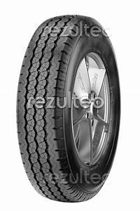 Pneus Bridgestone Avis : duravis r623 bridgestone pneu t comparer les prix test avis fiche d taill e o acheter ~ Medecine-chirurgie-esthetiques.com Avis de Voitures