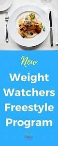 Ww Punkte Berechnen 2017 : weight watchers new program changes for 2018 us freestyle uk flex ww rezepte abnehmen und ~ Themetempest.com Abrechnung