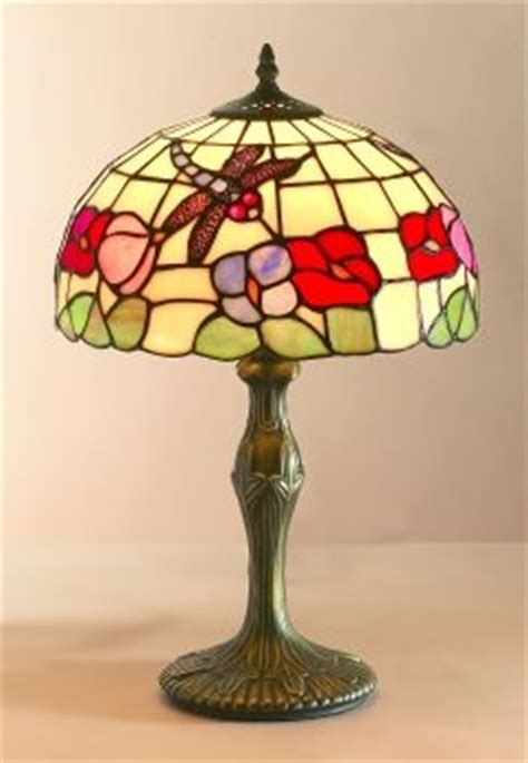 Tiffany Style Lamps Wikipedia 30 best images about tiffany lamps on pinterest peacocks