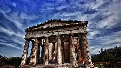 Greece Ancient