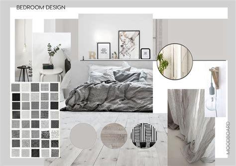Restyling Di Casa Inglese  Er Interior Design