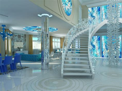 homes interiors ideas modern homes interior steps designs ideas