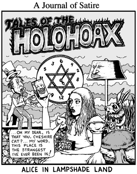 german television exposes holocaust lies historic