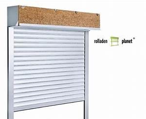 Rolladen Online Konfigurieren : alu rolladen unterputz 69 m auf ma vorbaurolladen ~ Michelbontemps.com Haus und Dekorationen