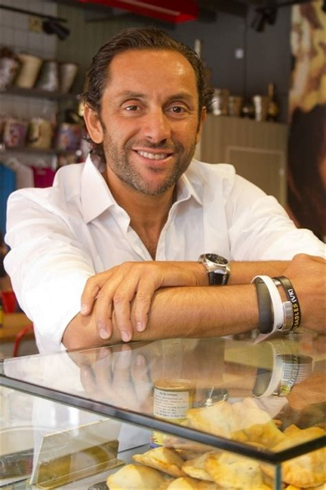 libanais cuisine welcome to comptoir libanais with tony kitous