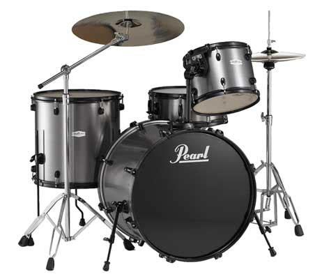 Alat musik merupakan salah satu bentuk kebudayaan yang dimiliki oleh suatu daerah di indonesia. Jual Alat Musik Drumer Murah   Toko Alat Musik Band   Perlengkapan Musik Lengkap Terbaru 2016 ...
