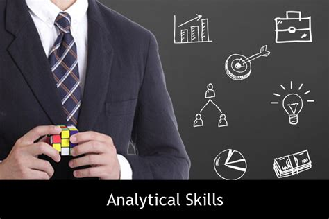 what are analytical skills analytical skills betteru
