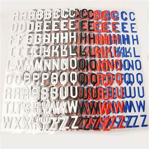 online buy wholesale colored chipboard from china colored With chipboard letters wholesale