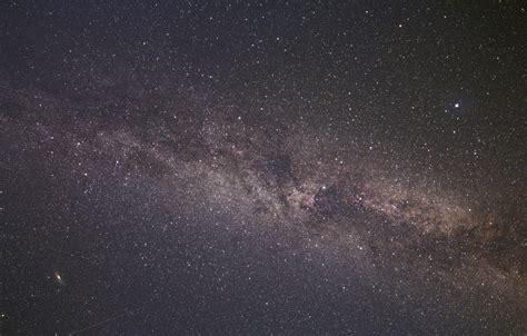 Mesmerising Milky Way Images Bbc Sky Night Magazine