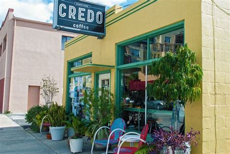 And to save you time, we've. Downtown Credo Coffee | Tea cafe, Best coffee shop, Orlando