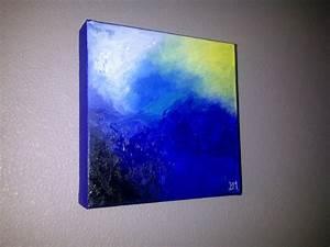 Peinture Bleu Majorelle Peinture Bleu Majorelle Leroy