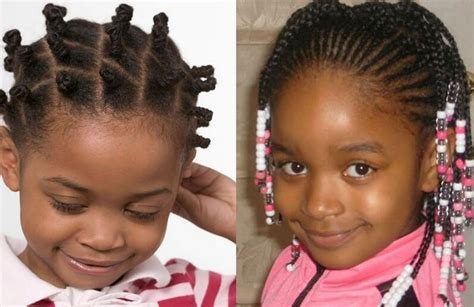 50 hairstyles for black
