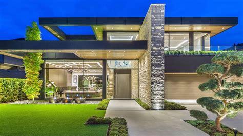 winner   single family home  canada