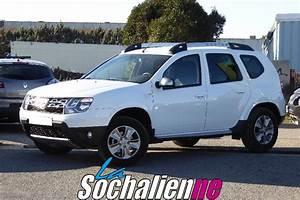 Dacia Arles : voiture dacia duster occasion ~ Gottalentnigeria.com Avis de Voitures