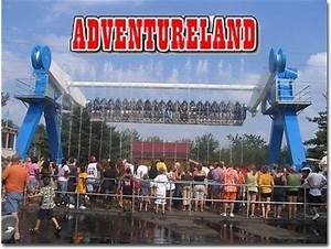 31 best Adventureland images on Pinterest | Amusement ...