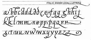 1000 images about chancery cursive on pinterest With italic letters calligraphy and handwriting