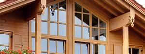 Viele Fliegen Am Fenster : hochwertige holzfenster aus fichte bauen sie ihr holzhaus passivhaus ~ Orissabook.com Haus und Dekorationen
