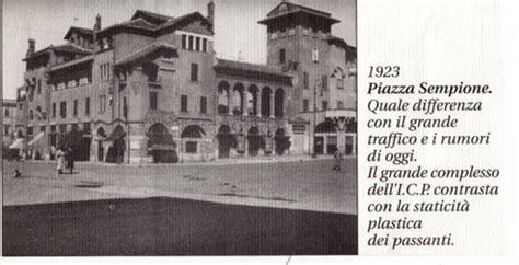 chiesa dei ladari a roma montesacro