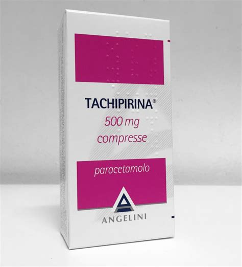 tachipirina 500 per mal di testa tachifludec o tachipirina quale scegliere guida alla scelta