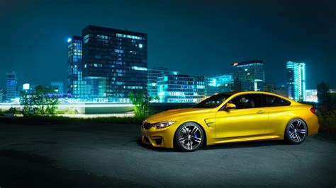 Bmw M4 Coupe 4k Wallpapers 4k bmw wallpapers top free 4k bmw backgrounds