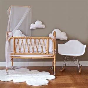 apporter de la magie dans la chambre via la decoration With tapis chambre bébé avec bach gouttes