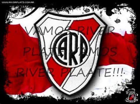 River Plate-River Mi Vida!!! - YouTube | Imagenes de river ...