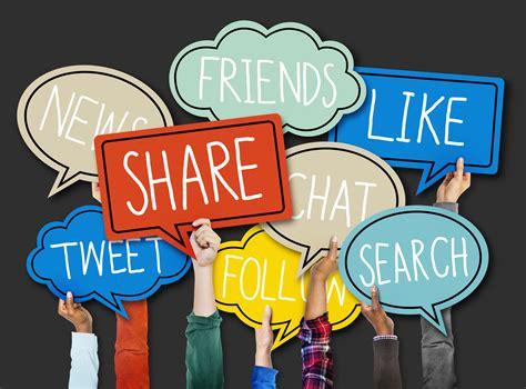 does social media make you lonely harvard health harvard health publishing
