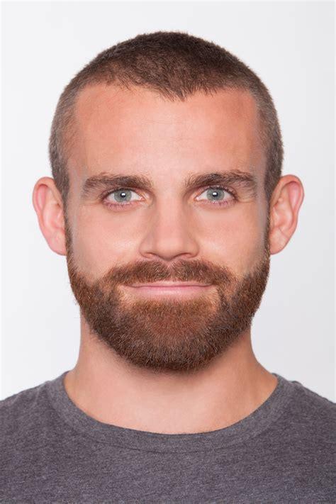 Light Beard by Beard Dye And Moustache Hair Colour For