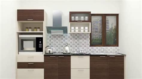 kitchen island for small kitchen small line modular kitchen designs