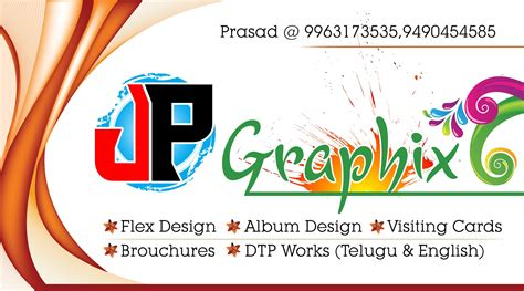 Visiting Card Design Psd Template Free Download Business Card Designs For Accountants Promotional Ideas Letterhead Templates With Logo Crochet Letter Template Word Download Free Company Types Of
