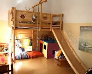 hochbetten kinderzimmer hochbett mitwachsend billi bolli kindermöbel