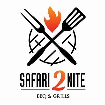 Grill Barbecue Graphics Clipart Chicken Bbq Parrilla