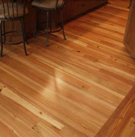 Dustless Hardwood Floor Refinishing Syracuse by Hardwood Flooring Syracuse Alyssamyers