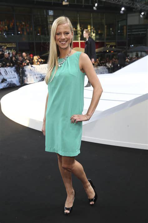 Anneke Duerkopp Looks   StyleBistro