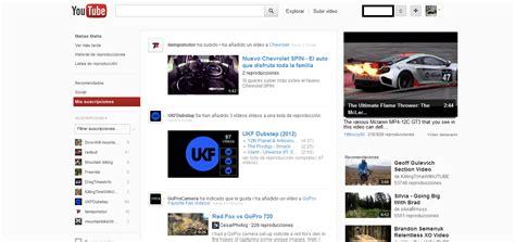 Guia Miguelin Pagina De Inicio Ayuda Problema Con Cuenta De Youtube Inicio Taringa