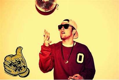 Miller Mac Dope Swerve Gifs Themes Rapper