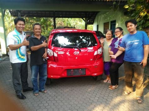Modifikasi Daihatsu Gran Max Mb by Modifikasi Angkot Grand Max Vps Hosting News