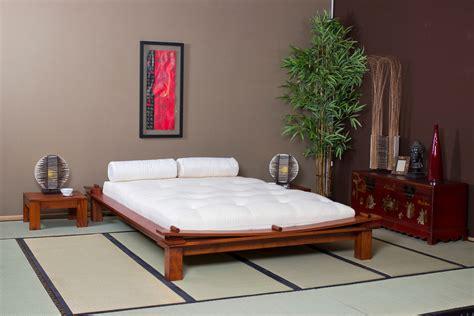 futon outlet lits lit tokyo