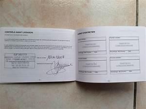 Carnet D Entretien Volkswagen : troc echange manuel du propri taire kawasaki z 750 z750 carnet entretien notice r vision sur ~ Gottalentnigeria.com Avis de Voitures