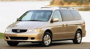 how to learn about cars 2003 honda odyssey free book repair manuals 2003 honda odyssey specifications car specs auto123