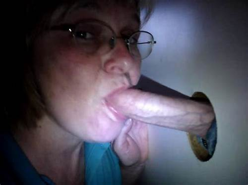 Gloriuos Damn In The Woods Likes #Debby #N #Real #Amateur #Gloryhole #Slut #Wife #She #Loves #Sucking