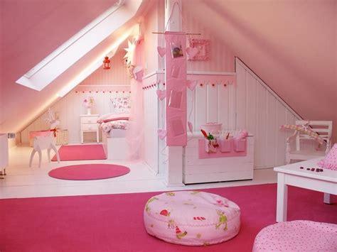 Prinzessin Kinderzimmer Gestalten by Kreative Kinderzimmer Kinderzimmer Gestalten Liebevolle