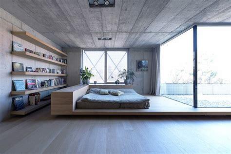 deco chambre parentale design déco chambre parentale 50 idées inspirantes pour l 39 intérieur
