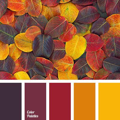 color palette ideas color palette 2946 color palette ideas autumn color
