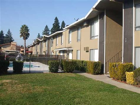 Appartments In California by Woodcrest Apartments Everyaptmapped Sacramento Ca