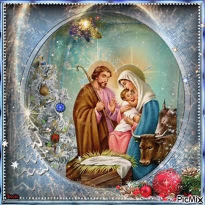 Tempi Fatima Natale Gesu Dei Fine Pst