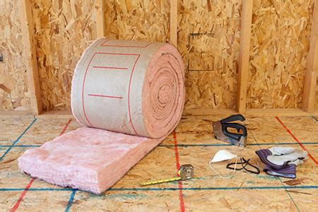 break   insulation types doityourselfcom